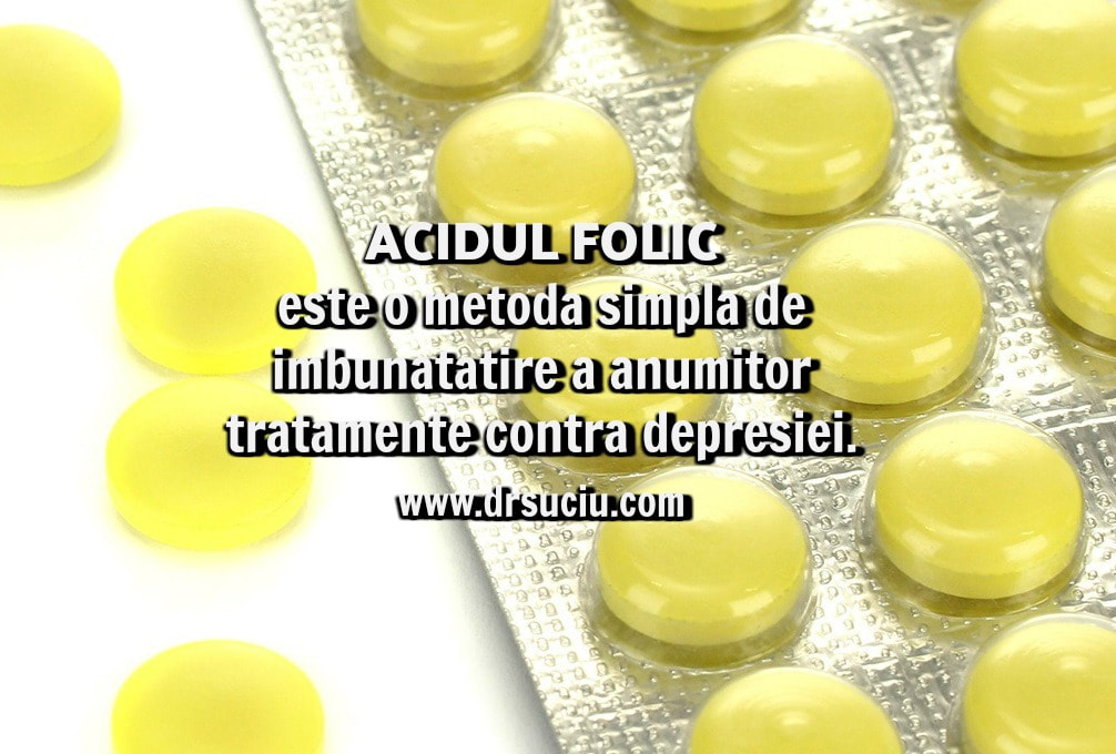 Photo drsuciu_acid_folic_depresie