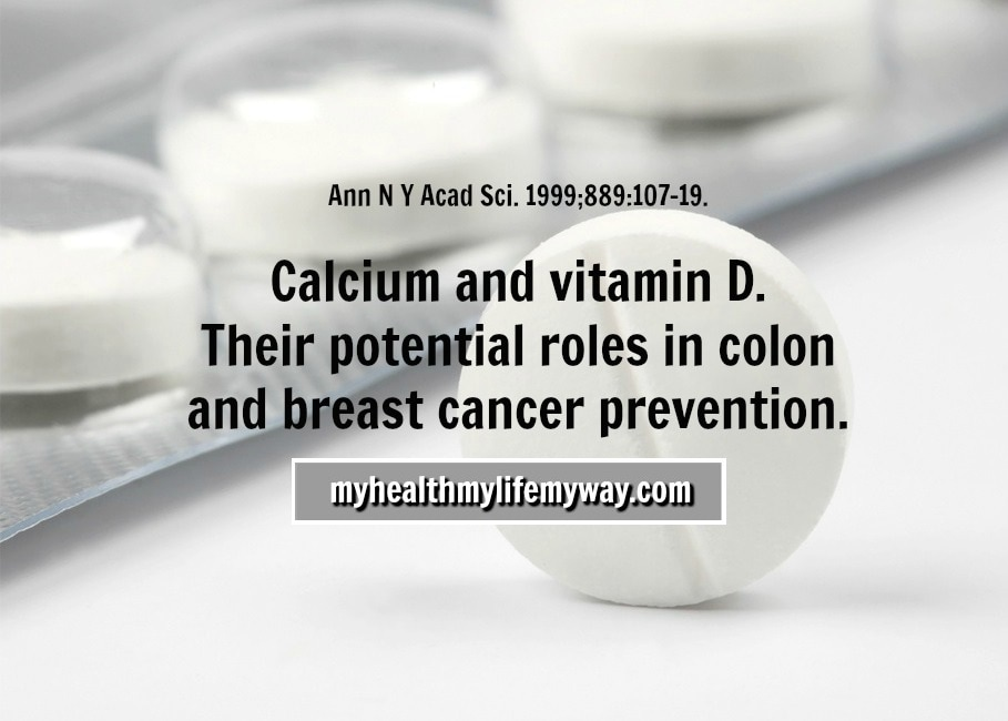 Photo drsuciu_calcium_vitamin_D_colon_breast_cancer