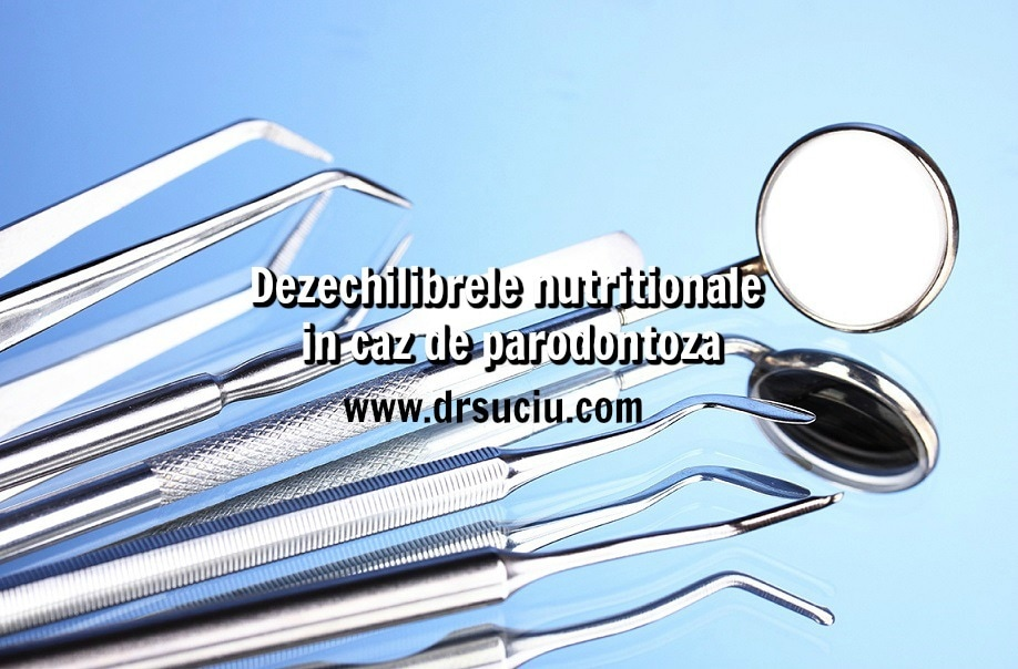 Photo drsuciu_dezechilibre_nutritionale_parodontoza