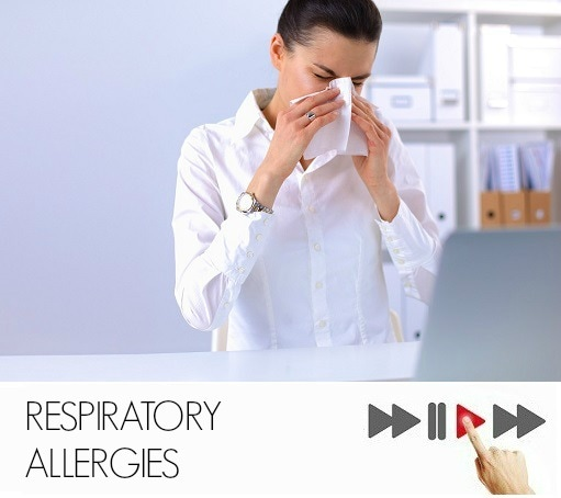 Photo drsuciu_respiratory_allergies_protocol