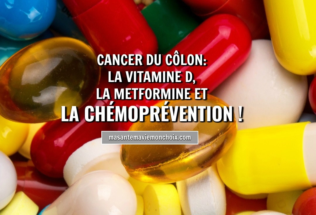 Photo drsuciu_vitamine_d_merformine_cancer_colon
