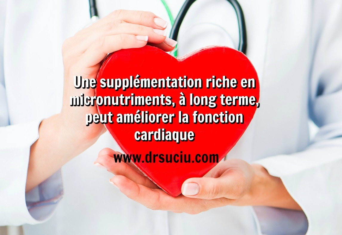 Photo drsuciu_supplementation_fonction_cardiaque