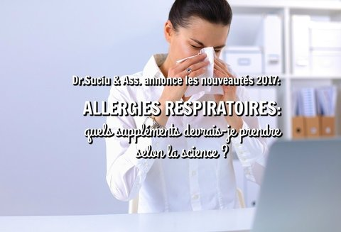 Photo drsuciu_protocole_allergies_respiratoires