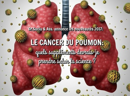 Photo drsuciu_protocole_cancer_poumons