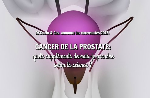 Photo drsuciu_protocole_cancer_prostate