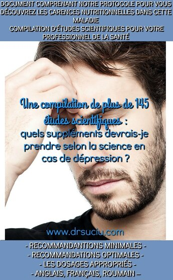 Photo drsuciu_protocole_supplementation_depression