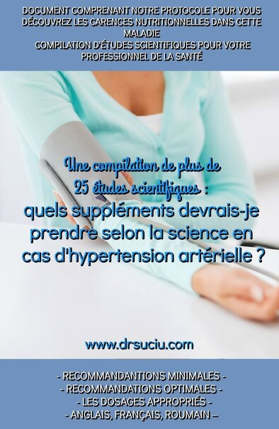 Photo drsuciu_protocole_supplementation_hypertension_arterielle