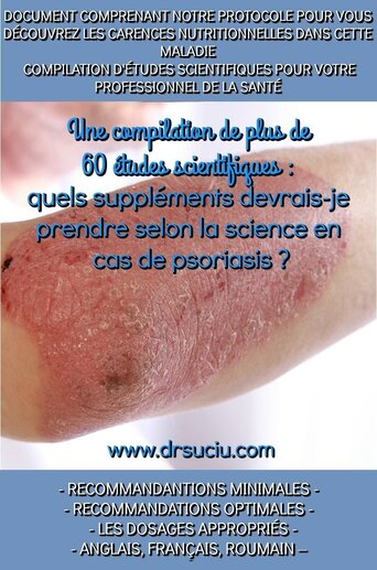 Photo drsuciu_protocole_supplementation_psoriasis