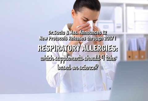 Photo drsuciu_respiratory_allergies_supplements_protocol
